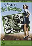 The Belles of St. Trinian's [Region 4]