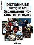 Dictionnaire pratique des organisatio...