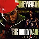 echange, troc Big Daddy Kane - The Wrath