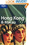 Hong Kong and Macau (Lonely Planet Ci...