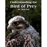Understanding the Bird of Preyby Nick Fox