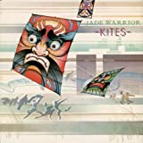 Kites by Esoteric