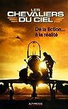 echange, troc Jean-Pierre Otelli, Germain Chambost, François Besse, Frédéric Lert - Les Chevaliers du Ciel