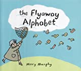 The Flyaway Alphabet