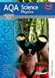 Darren Forbes New AQA GCSE Physics Teacher's Book (Aqa Science Teachers Book)