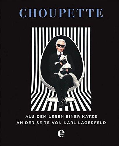 choupette-aus-dem-leben-einer-katze-an-der-seite-von-karl-lagerfeld