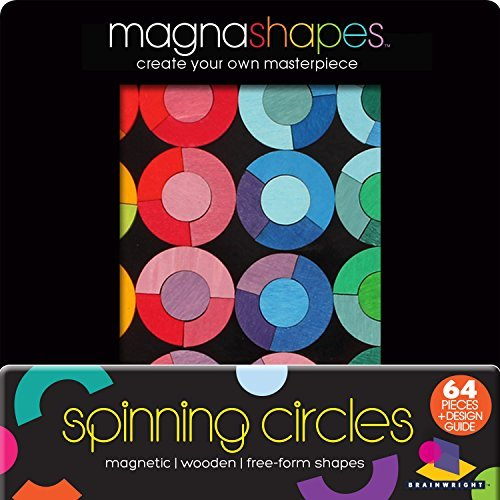 magna-shapes-spinning-circles
