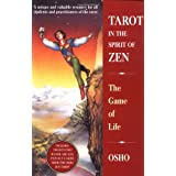 Tarot in the Spirit of Zenby Osho