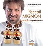 Peccati Mignon