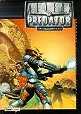 Aliens, Bd.8, Aliens vs. Predator, Die Rettung