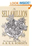 The Sellamillion (Gollancz S.F.)