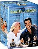 echange, troc Les Saintes chéries : L'intégrale Saisons 1 à 3 - Coffret 6 DVD