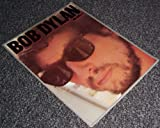 img - for Bob Dylan : Infidels [Songbook] book / textbook / text book