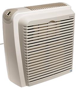 Holmes hap750 u hepa air purifier for Office air purifier amazon