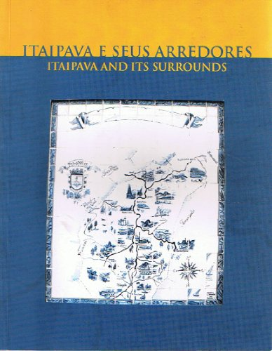 itaipava-e-seus-arredores-itaipava-and-its-surrounds-portuguese-english-text