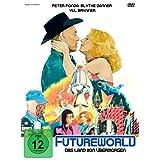 "Futureworldvon ""Peter Fonda"""