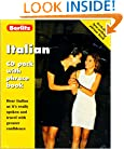 Berlitz Italian CD Pack with Book(s) (Italian Edition)