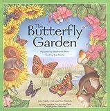 The Butterfly Garden (Templar)
