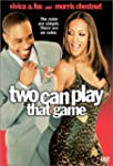 Two Can Play that Game (Sous-titres f...