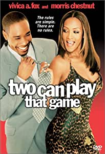 Two Can Play that Game (Sous-titres français)