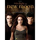 The Twilight Saga - New Moon: The Score: Music by Alexandre Desplatby Alexandre Desplat