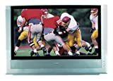 """Philips 55PL977S 55"""" Cineos Widescreen LCOS HDTV-Ready TV (Stand not included)"""