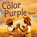 Color Purple (Bonus Track)