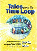 Tales from the Time Loop (English Edition)