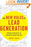 The New Rules of Lead Generation: Pro...