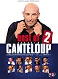echange, troc Nicolas Canteloup dans Vivement Dimanche : best of n°2