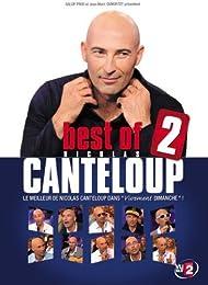 Canteloup, Nicolas - Best Of - 2
