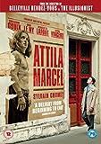 Attila Marcel [UK Import]