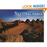 America's Spectacular National Parks