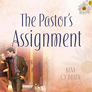 The Pastor's Assignment | [Kim O'Brien]