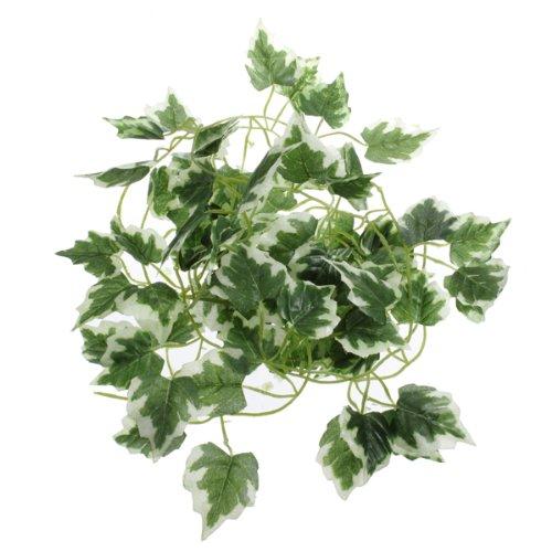 mamaison007-pianta-di-edera-artificiale-falso-656ft-uva