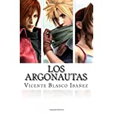 Los Argonautas (Spanish Edition)
