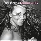 The Essential Mariah Carey (2 CD)