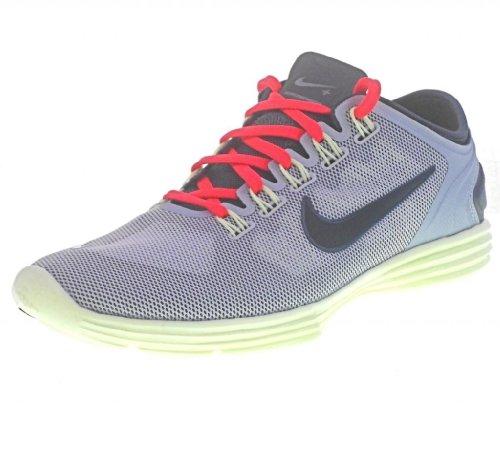 Women Shoes Fitness   Cross-Training  Nike Women s Lunar ... b855c836bc