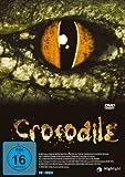 Crocodile - Rhett Jordan, Sommer Knight, Mark McLaughlin