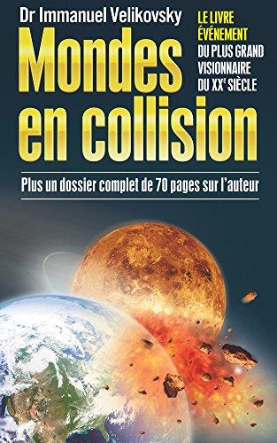 Free Ebook Download Juni 2013