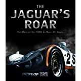 The Jaguar's Roar - The Story Of The 1988 Le Mans 24 Hour [DVD]by Tom Walkinshaw