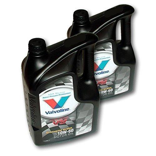 2-x-valvoline-10-w-50-de-60-vr1-racing-5-litros