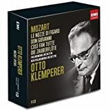 Mozart: Operas ランキングお取り寄せ