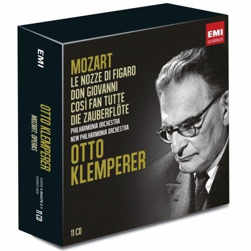 mozart-noces-de-figaro-don-giovanni-flute-enchantee-cosi-fan-tutte-edition-klemperer-11cd