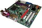 Acer Aspire M3600 M5600
