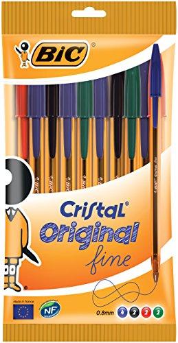 bic-cristal-fine-boligrafo-con-trazo-de-08-mm-10-unidades