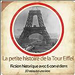 La petite histoire de la Tour Eiffel | John Mac