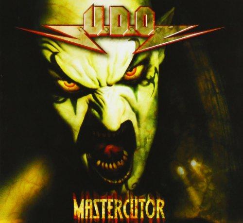 Mastercutor [Cdd]