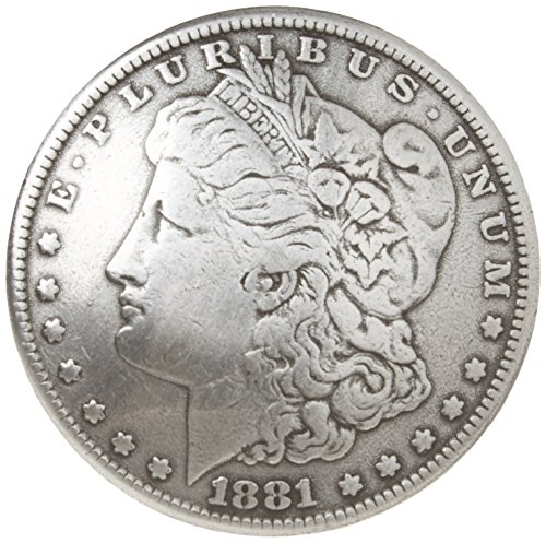 concho-1-3-8-antique-silver-1-pkg-morgan-dollar-heads
