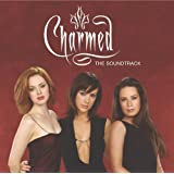 Charmed: The Soundtrack